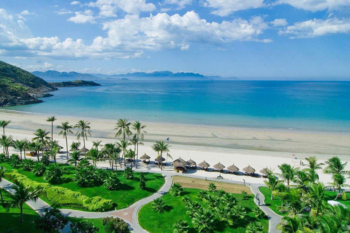 Вьетнам — vietnam 6